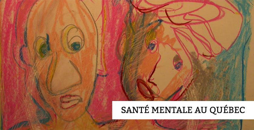 «Quand il faut donner du sens au non-sens du trauma»